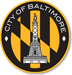WorkBaltimore 2018 logo
