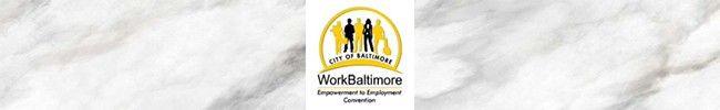 WorkBaltimore